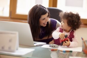 Work From Home Jobs For Mothers - totallyhermedia co uk